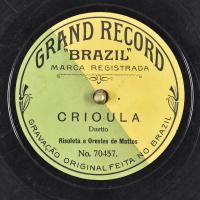 BRAZIL R_70457