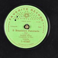FAVORITE RECORD_147507