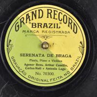 BRAZIL R_70300